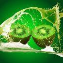 Amazing Health Benefits Of Kiwi