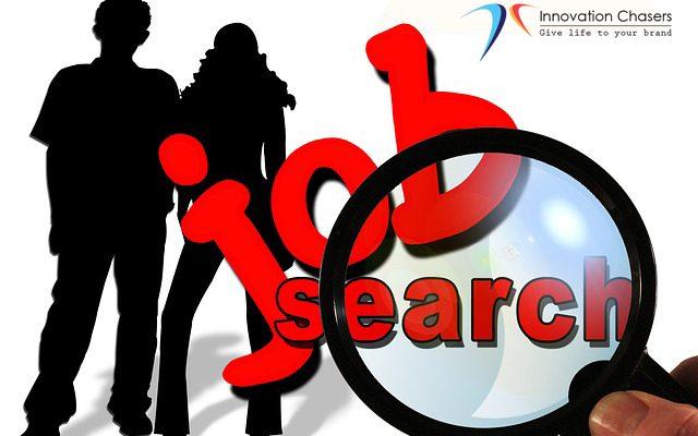 Online Job Portal Websites