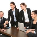 Ways of appreciating your employees