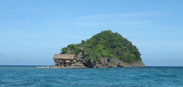 Philippines- Honeymoon destination
