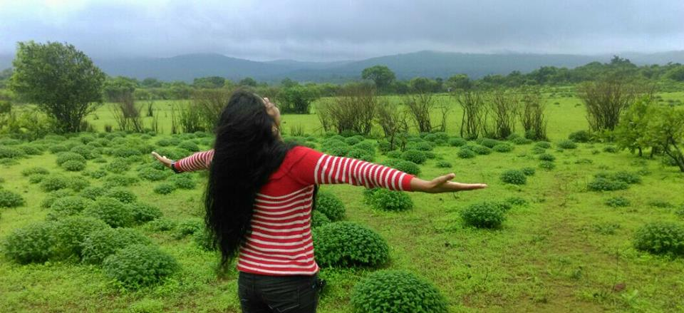 Tips For A Woman Traveling Alone