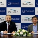 Al Ansari Exchange Partners With Pelican