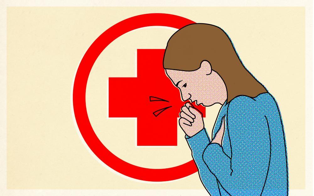 Coronavirus How to protect yourself
