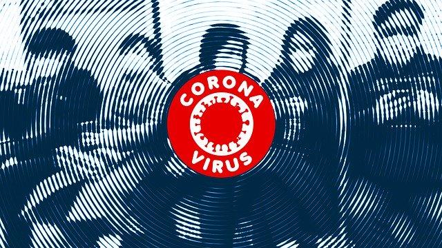 Coronavirus UAE Health Ministry