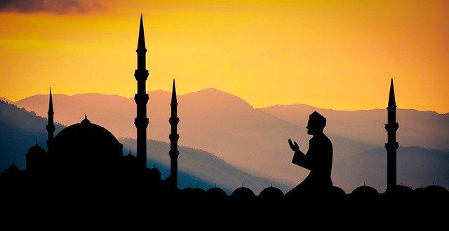 Ramadan 2020 What is Ramadan