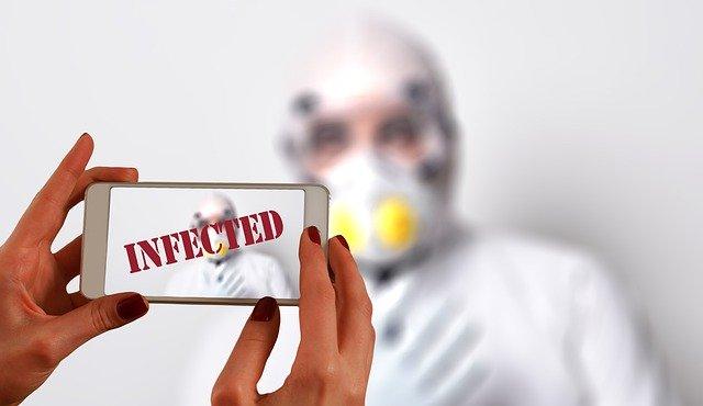 coronavirus-cases in UAE