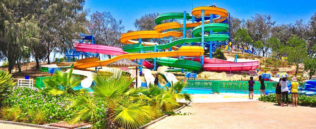 dreamland-water-slide-