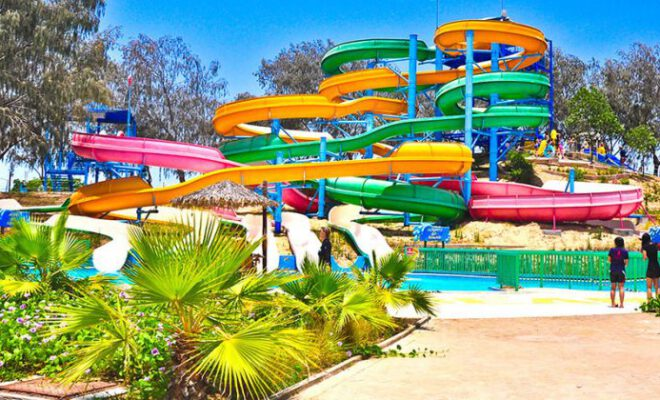 dreamland-water-slide-