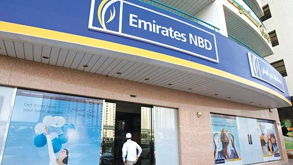 emirates-nbd-