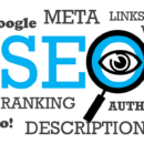 5 Best SEO Tips