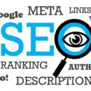 Search Engine Optimization (SEO)Tools