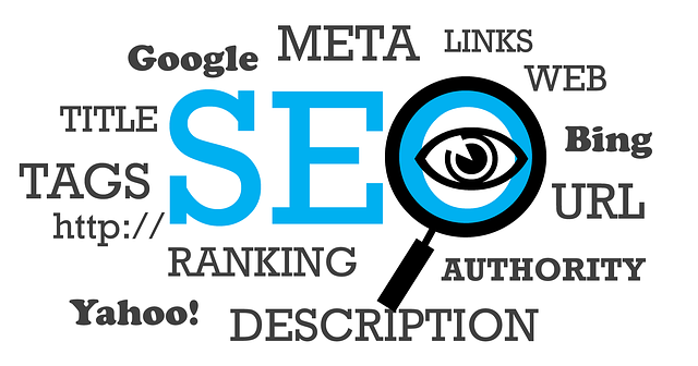 Search Engine Optimization (SEO)Tools