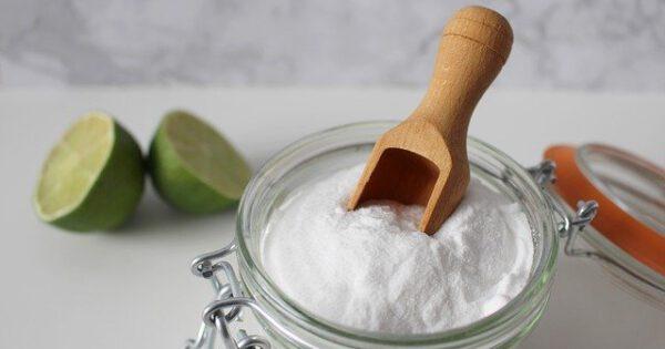 Five Health Risks of Salt