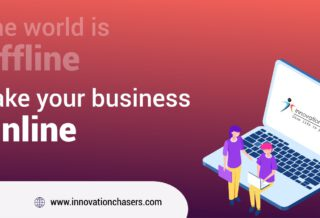 Best Ecommerce Website Development Companies in India