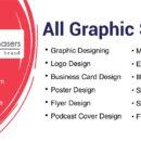 graphic designer jobs in dubai