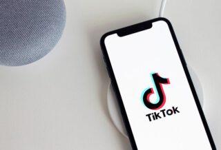 How to create tiktok Videos