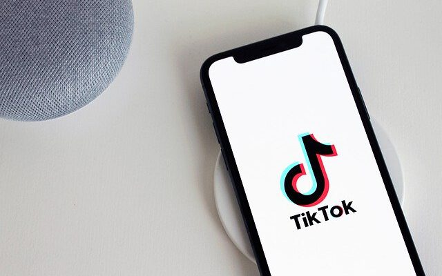 How to create tiktok Videos