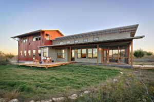 The-Benefits-of-Having-A-Steel-Home