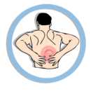 back pain relief exercises