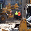 Construction Management Technology