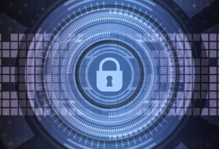 Different Types of Endpoint Security