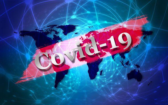 India's Covid-19 count