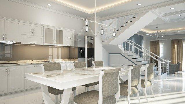 home furniture interiors