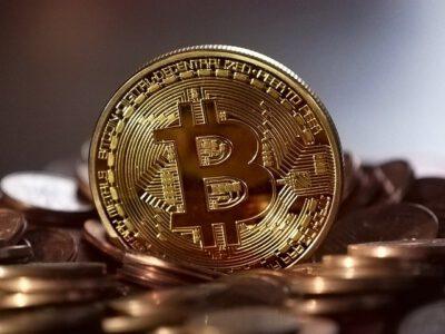 Buy Bitcoin with Venmo
