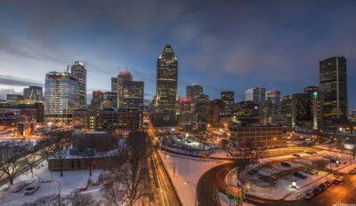 Realtor Montreal