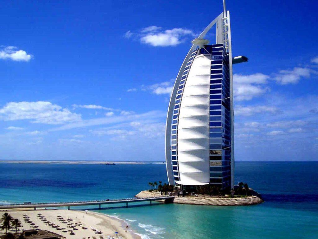 UAE Visit Visas