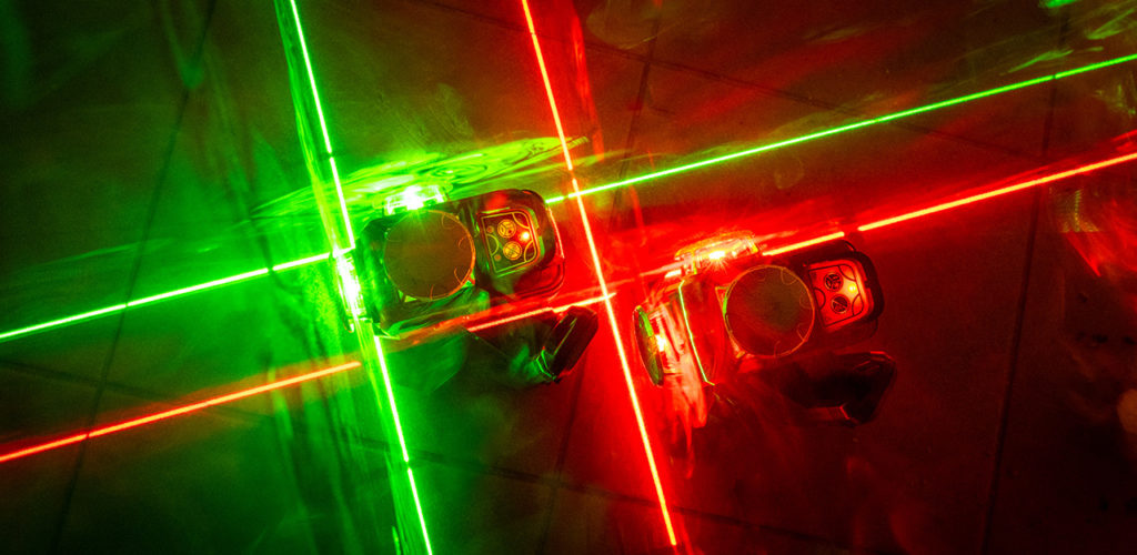 pipe lasers for sale