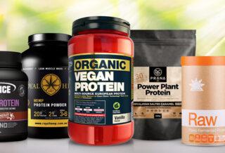 vegan protein powder australia, best vegan protein powder, vegan protein powder review, vegan protein powder for weight loss, vegan protein powder benefits,vegan protein powder, best vegan protein powder for weight loss,