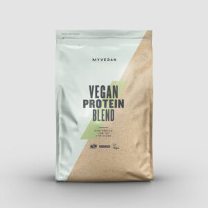 Vegan Protein Powder Australia