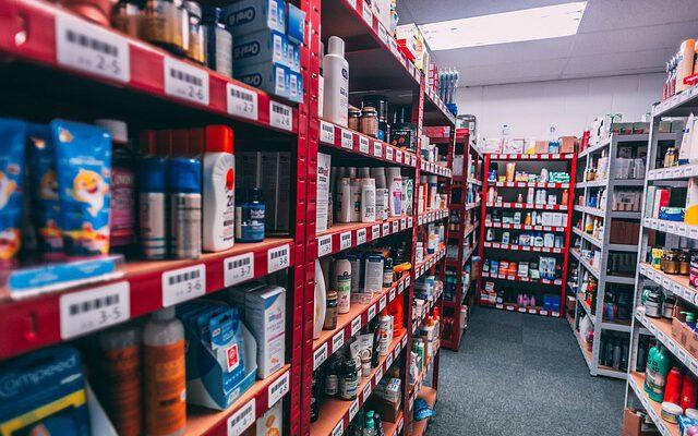Buying Prescription Medications Online