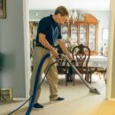 Carpet Cleaning Company Canada