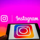 How to get free (and real) Instagram followers