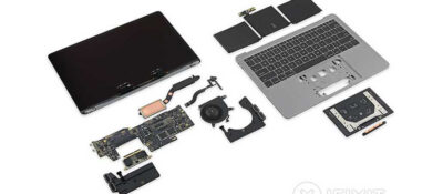 Macbook Repair Philippines