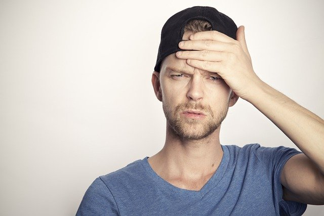 Types of Headaches Symptoms, Causes, and Treatments
