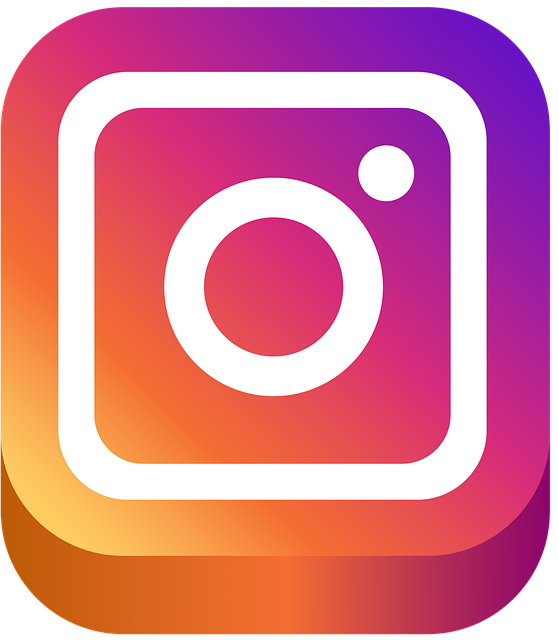Buy Instagram Likes – 100% Real, Instant & Cheap Likes