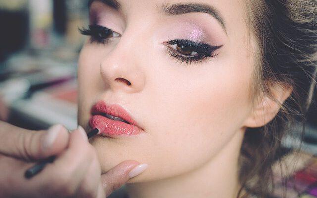Eye makeup Tips kajal