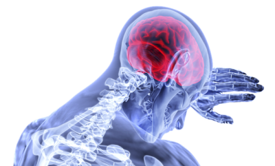 7 Important Tips To Reduce Stroke Risk