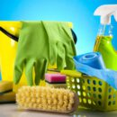 Why You Should Hire A Professional Cleaning Services