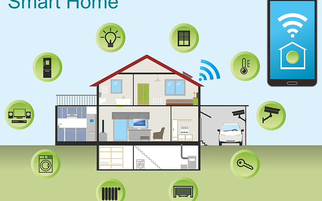 Best Home Automation Apps