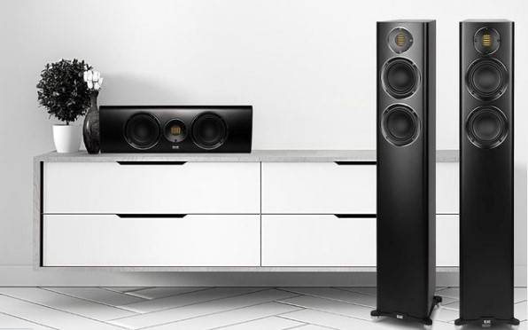 8 Tips for Buying New Speaker