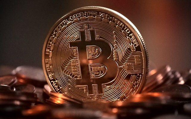How To Invest In Bitcoin (BTC) In 2021 Beginner's Guide