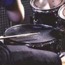 Tips And Tricks To Become A Professional Drummer