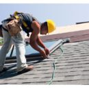 Tips For Finding The Right Roofing Contractor
