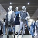 Top Tips To Increase Walk-Ins In Your Retail Store