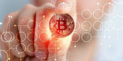 crypto Trading Bots