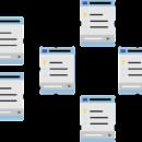Database Performance So Important For Developers